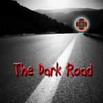 Dark Road CD