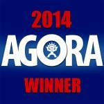 Agora Winner