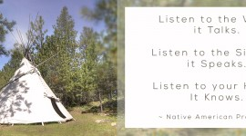 HealingLodge_5-112