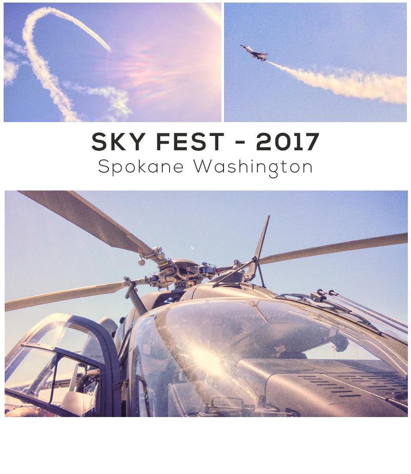 Sky-Fest